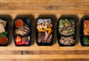 meal delivery service a legitimate weight loss option