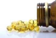 vitamin d can help you get lean